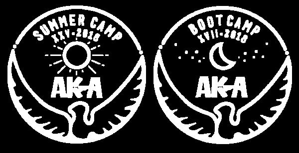 AKA-BCSC