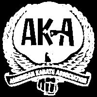 aka-logo_white