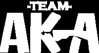 team-aka-logo-(1)