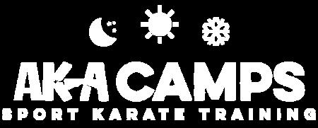 AKACamps-logo