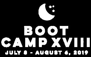 Boot-camnp_2019-logo