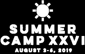 Summer-camnp_2019-logo