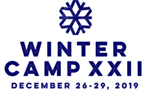 Winter-camnp_2019-logo-blue