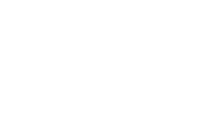 OPT-Boot-camp20-white