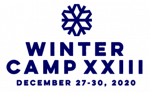 OPT-winter-camp20-white